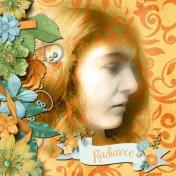 Radiance 2