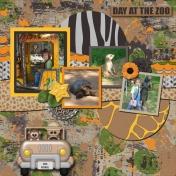 Zoo Crew 1