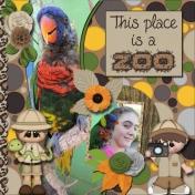Zoo Crew 2