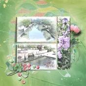 Myriad Gardens 10