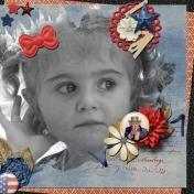 Taylor 20128901