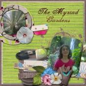 Myriad Gardens 4