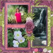 The Myriad Gardens 7