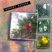 Magical Memories 3