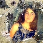 Beautiful Girl 150