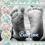 Baby Love 3