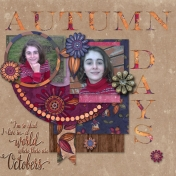 Autumn 30