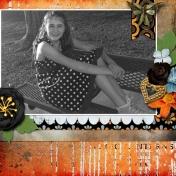 Color Me Autumn 10