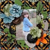 Color Me Autumn 11