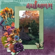 Autumn Glory 10