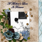 A Mother's Love 10