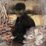 Winters Frost 11