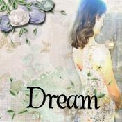Dreamer 15