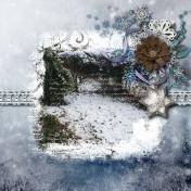 Winters Frost 101