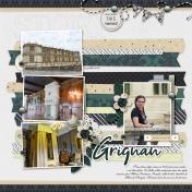Grignan