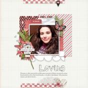 Loving 2