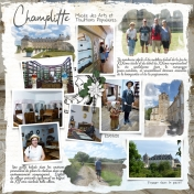 Champlitte 1