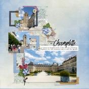 Champlitte 2