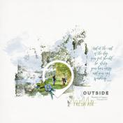 Outside 091021