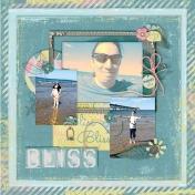 Mackinaw Bliss