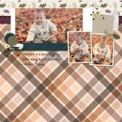 Autumn Quick Page 01