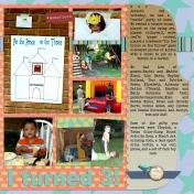 Ashton 2008: Third Birthday, Page 2