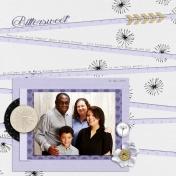 Family Album 2015: Bittersweet
