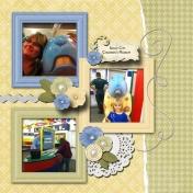 Sioux City Children's Museum