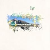 Portugal album cover