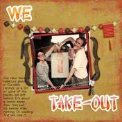 wehearttakeout