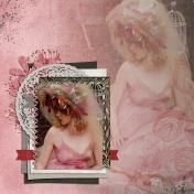 Madame Bijoux