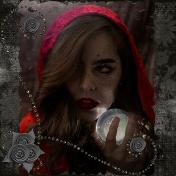 Gypsy Girl 2