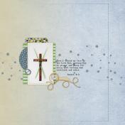 Seek for God