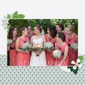 S&B Wedding 02a