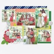 S&B Wedding 02b