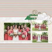 S&B Wedding 04a