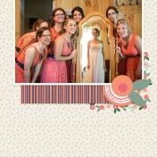S&B Wedding 04b
