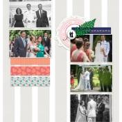 S&B Wedding 16b
