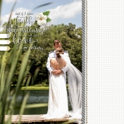 S&B Wedding 09a