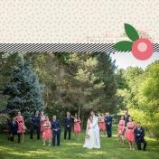 S&B Wedding 12a
