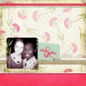 You & Me 2