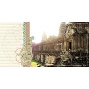 Discover Angkor Wat