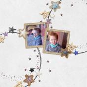 Magnus in the Stars