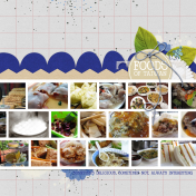 Taiwan 60b Foods of Taiwan