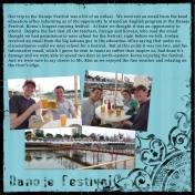 Dano Festival 4