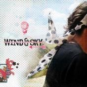 Wind & Sky