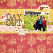 A Day Out
