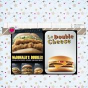 Best McDonalds