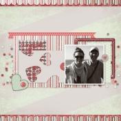Love Me 03