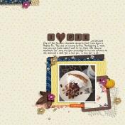 I *heart* Pie